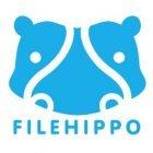 il maistro file hippo software computadora
