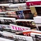 il maistro mejores revistas escaneadas