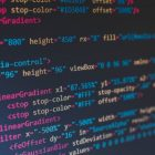 il maistro mencionar elementos html