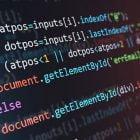 il maistro scripts ajax javascript DHTML