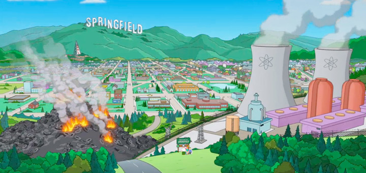 il-maistro-simpsons-la-pelicula-springfield