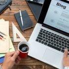 il maistro tips mejorar blog John Pozadzides