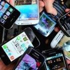 il maistro trucos celulares