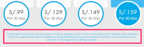 ilimitadas-olo-3-600x199
