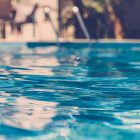 ilmaistro robot limpiafondos de piscina