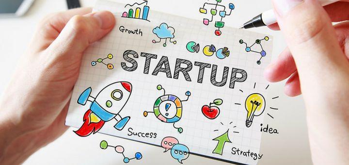 importancia-notas-prensa-startup-3