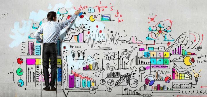 importancia-notas-prensa-startup-4