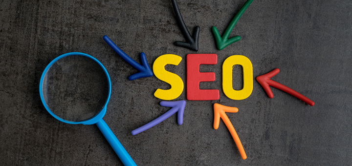 importancia-seo-estrategia-marketing