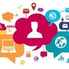 principales herramientas y tendencias del Inbound Marketing