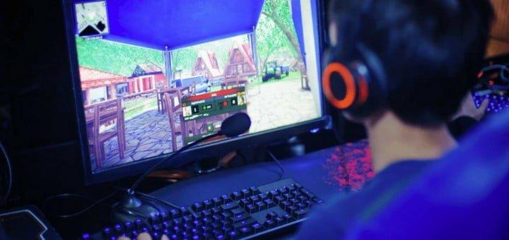 Por qué elegir una pc gamer
