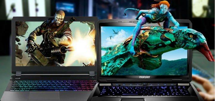 informática-que-es-pc-gamer-3