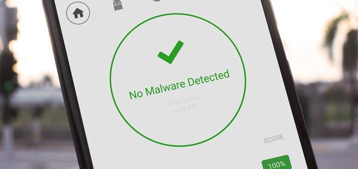 instalar-antivirus-sistema-Android-aplicaciones-seguras