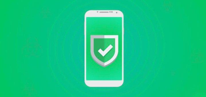instalar-antivirus-sistema-Android-protege-informacion