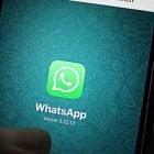 Descubre los juegos para WhatApp
