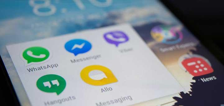 juegos y retos para WhatApp