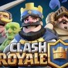 Cómo ver el ciclo de cofres de Clash Royale
