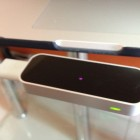 leap-motion-controller01
