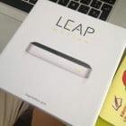 leap-motion-controller03-140x140