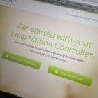 leap-motion-controller10