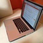 macbook-pro-retina-protector03-140x140