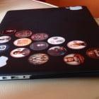 macbook-pro-retina-protector06-140x140
