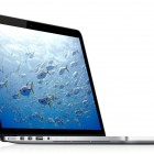 macbook-retina