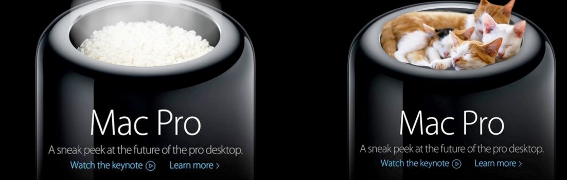macpro-preview