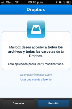 mailbox-dropbox0
