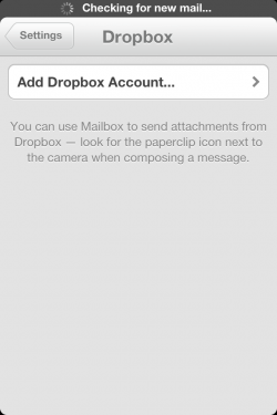 mailbox-dropbox1