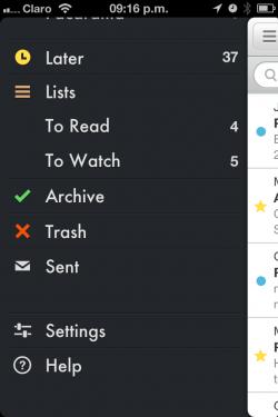 mailbox-dropbox2