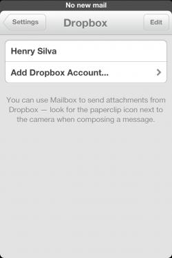 mailbox-dropbox3