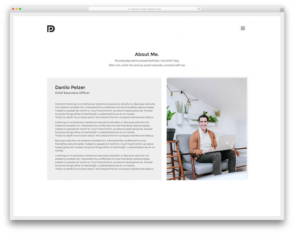 mejores-plantillas-wordpress-cv-online-3-1