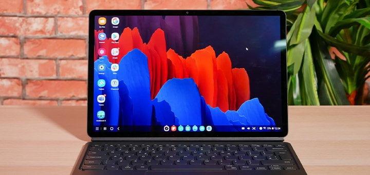 mejores-tablets-profesionales-samsung-galaxy-tab