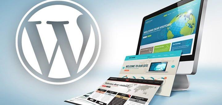 mejores-web-hosting-Mexico-necesidades-tecnologicas