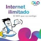 olo-internet