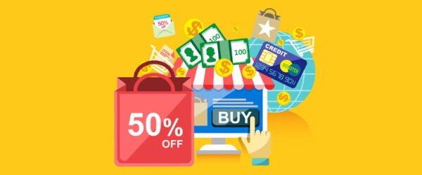 pagina-web-ecommerce-juntoz1-600x250