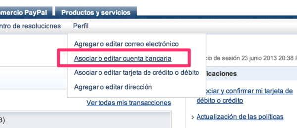 paypal-asociar-cuenta-bancaria