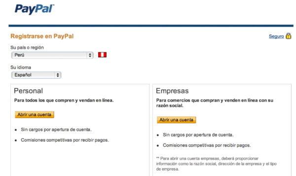 paypal-personal-empresas-600x357