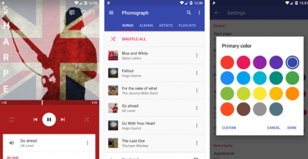 phonograph-music-player-android-600x311