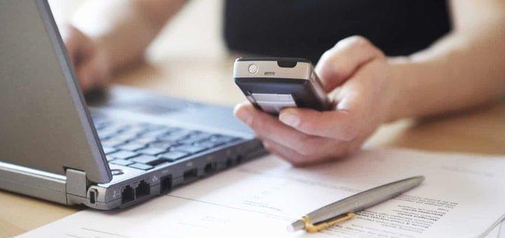 preguntas-hacerte-antes-comprar-sitio-web-funcionamiento-movil