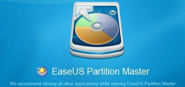 que-es-easeus-partition-master-2