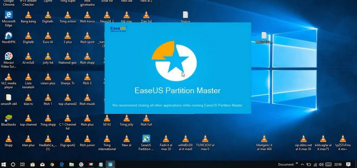 que-es-easeus-partition-master-3