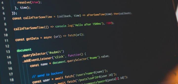 que-es-javascript-como-funciona-lenguaje-programacion