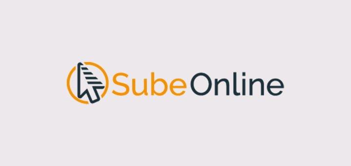 que-es-una-landing-page-sube-online