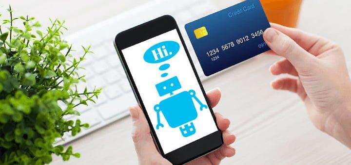 razones-crear-chatbot-aplicacion-bancaria-beneficios
