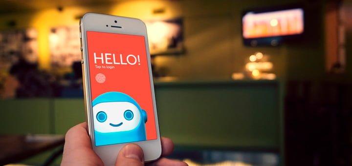 razones-crear-chatbot-aplicacion-bancaria-consultoria-tecnica