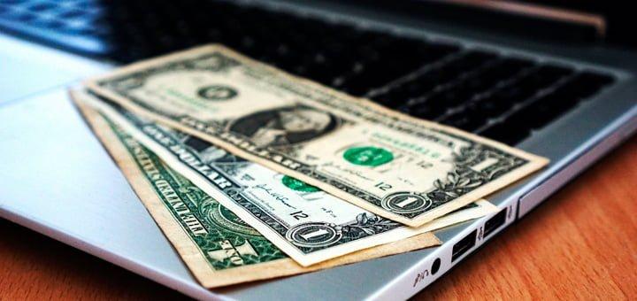 razones-crear-chatbot-aplicacion-bancaria-guia-asuntos-financieros