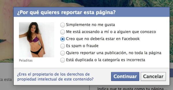 reportar-facebook-opciones-600x312