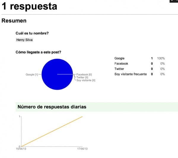 resultado-formulario