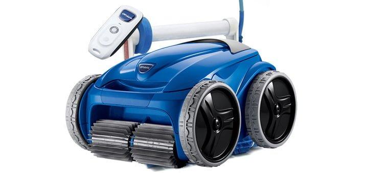 robot-limpiafondos-piscina-Polaris-9550-Sport